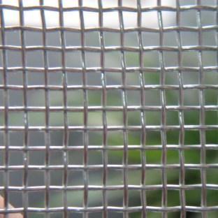 14目不锈钢过滤网-14目不锈钢丝网-14目不锈钢方眼网