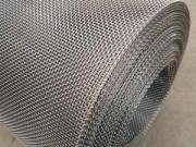 14目不锈钢网-14目不锈钢筛网-14目不锈钢编织网