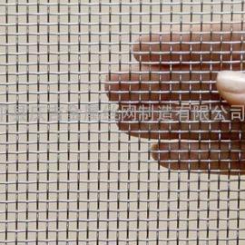 16目不锈钢网-16目不锈钢筛网-16目不锈钢编织网