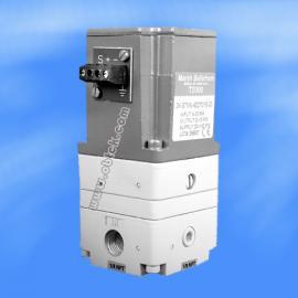 T-2000电气转换器