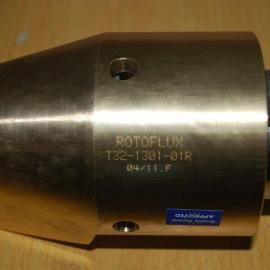 ROTOFLUX液压旋转接头