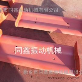 鳞板输送机专用鳞板,订做链板输送机链板