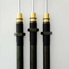 日本KYB弛缓器、氮气绷簧