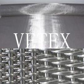 50目不锈钢过滤网 无锡过滤筛网 304材质不锈钢过滤网