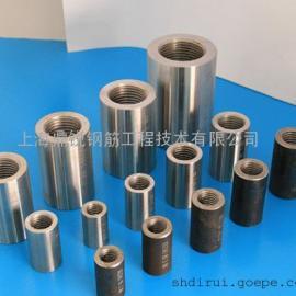 上海直螺纹接头厂家|钢筋连接螺纹接头