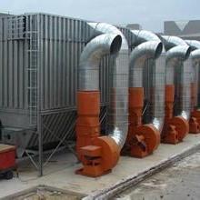 木工除尘器 木器厂除尘器 家具厂除尘器 木材生产厂除尘器