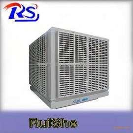 节能环保空调、水冷空调、冷风机