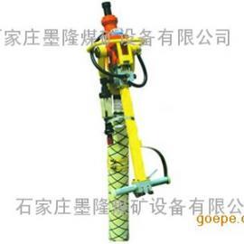 MQT―130/3.2气动锚杆钻机