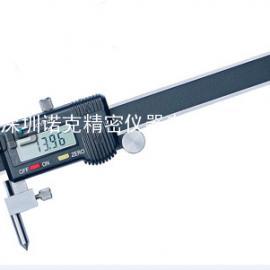 ROK5-300mm中心距数显卡尺