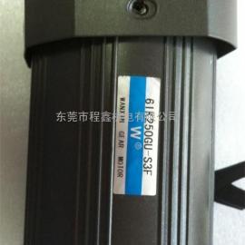 微型调速电机,微型调速马达,微型调速电动机