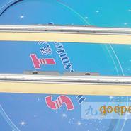 MPM印刷机钢刮刀,MPM AP25/UP3000刮刀架,UP3000刮刀片
