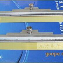 天龙刮刀、天龙TSP-500刮刀、SMT印刷机刮刀厂家直销