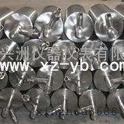 FYQ-4型带四级旋流和四级粉尘过滤取样装置