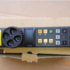HR410  Heidenhain 手轮 海德汉