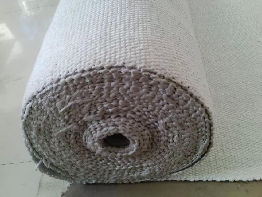 梁山石棉布规格-兖州石棉布促销价-河北廊坊石棉布供应商