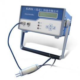 腐蚀速度测量仪