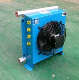 ACE5-M1-02液压风冷却器液压油换热器液压散热器