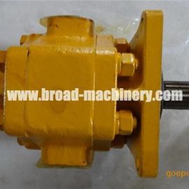 07440-72202,转向泵 山推转向泵 220原厂转向泵