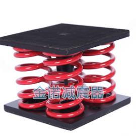 永州KXT型可曲挠橡胶软接头