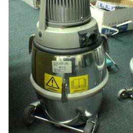 低能耗无尘室专用吸尘器