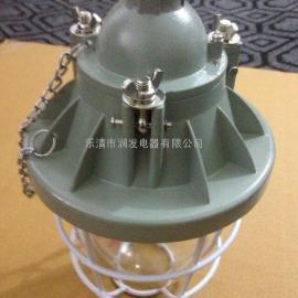 BCD52-200防爆灯具 灯罩,防爆照明灯 应急灯