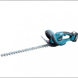 牧田充电式绿篱机 电动绿篱机DUH523RY,,牧田总代