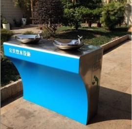 风景区净化直饮水器