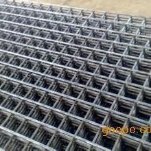 不锈钢钢筋网片钢筋网片规格