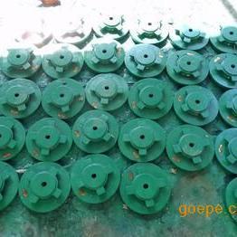 昆明设备减震垫铁厂家,防震垫铁型号规格齐全