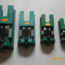 铁岭调整垫铁批发厂家,设备调整垫铁销售商