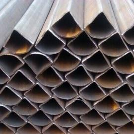 扇形管-扇形管厂家