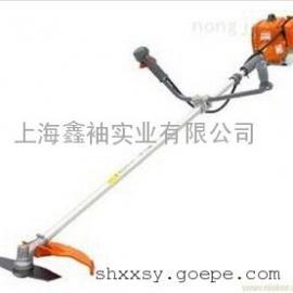 斯蒂尔FS250割草机、割灌机、进口割灌机、德国斯蒂尔代理