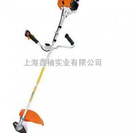 供应斯蒂尔FS200割灌机,打草机,割灌机价格斯蒂尔代理