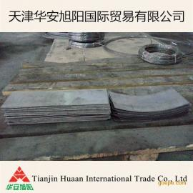 铁钴钒软磁合金1J22板材