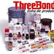 日本三键TB1401C螺丝防松动防漏剂