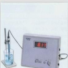 精密酸度计PHS-2C