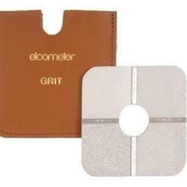 Elcometer125-2 表面粗糙度比较板