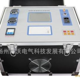HV-C系列变频串联谐振试验装置