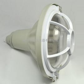 BGL-200-DIP粉尘防爆灯,增安型防爆灯价格(图)