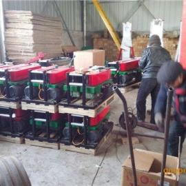 *生产JSD-3  JSD-5型电缆输送机 推缆机 拉缆机