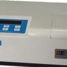 5B-6P,连华总磷测定仪试剂,LH-P2