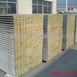 净化铝材、净化车间洁净室专用铝材-吊梁、T字铝、彩钢板吊顶