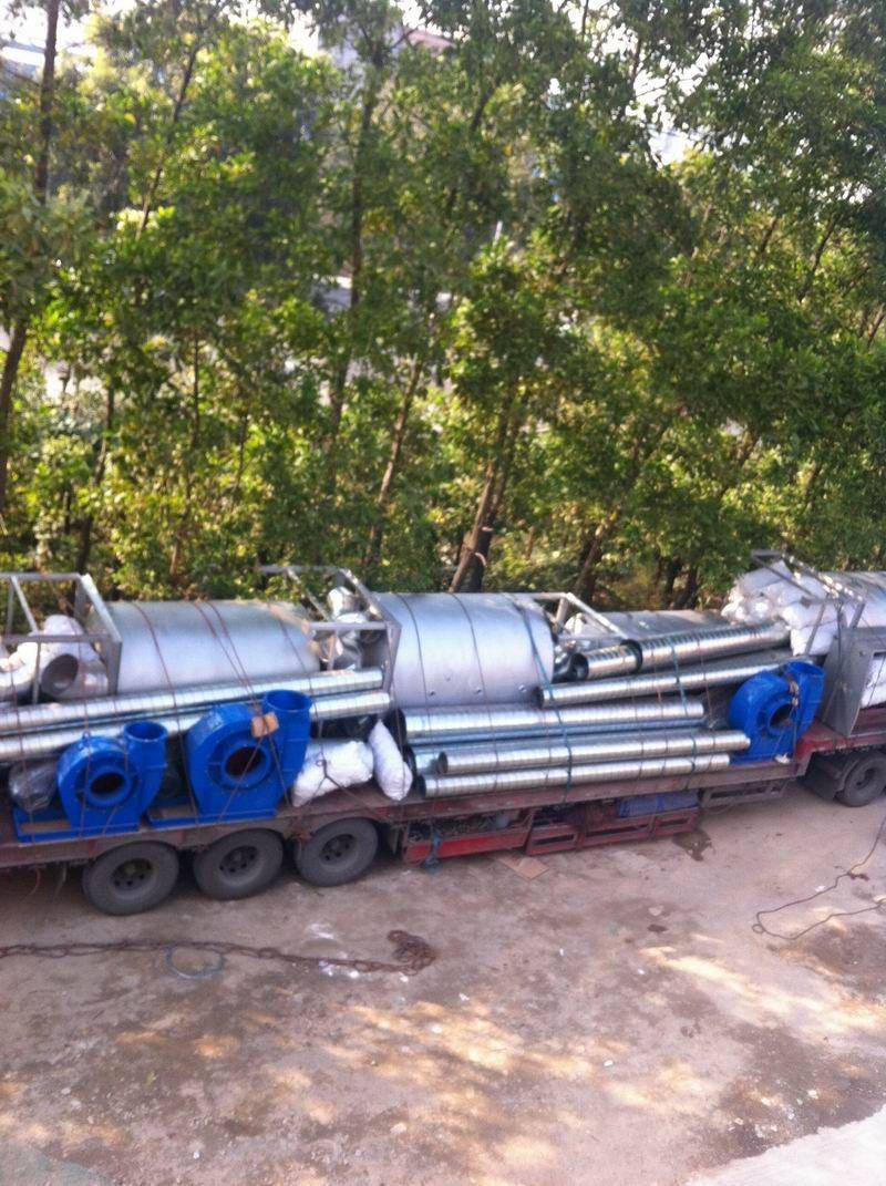 东莞集尘机|东莞湿式集尘器|东莞工业除尘器|惠州湿式集尘机