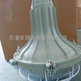 厂家BGL-250粉尘防爆灯(图),增安型防爆灯型号规格
