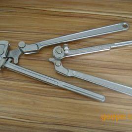 不锈钢弯管器、进口弯管器