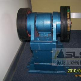 上海实验室破碎机 实验室颚式破碎机 小型鄂式破碎机