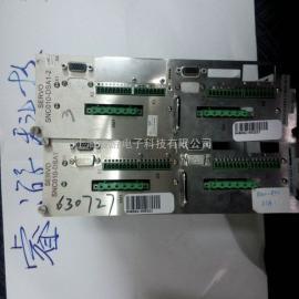 SNC010-DSA1�S修  �p�S控制器�S修