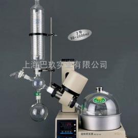 上海RE-5299旋转蒸发仪厂家