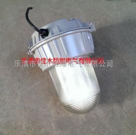 防水防尘无极灯FAD-W40B1(含光源及安装附件)