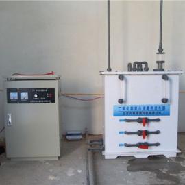 许昌二氧化氯安全饮用水消毒设备厂家